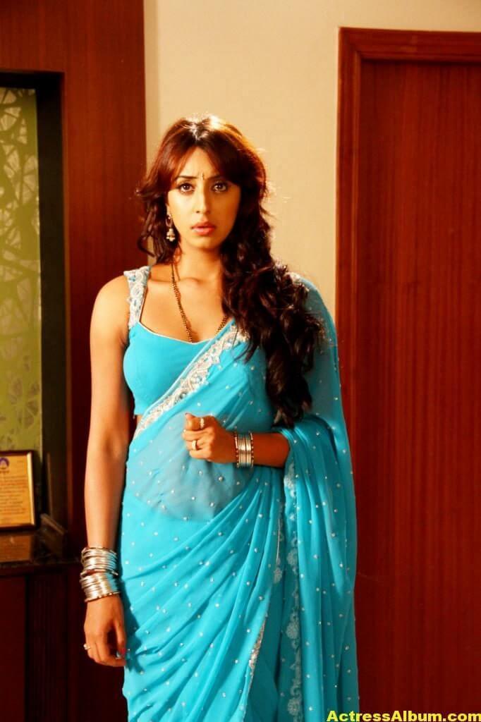 Sanjana Jagan Movie Stills 5