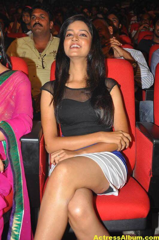 Shanvi-Latest-Photo-Gallery- (23)