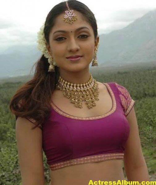 sheela-actress-hot-navel-bikini-pics-wallpapers-18