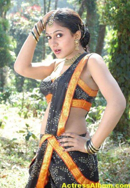 sheela-actress-hot-navel-bikini-pics-wallpapers-22