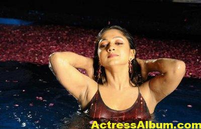 sheela-actress-hot-navel-bikini-pics-wallpapers-24