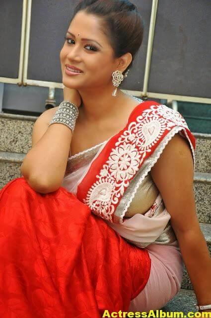 Shilpa-Chakravarth-Stills-11-1024x1541