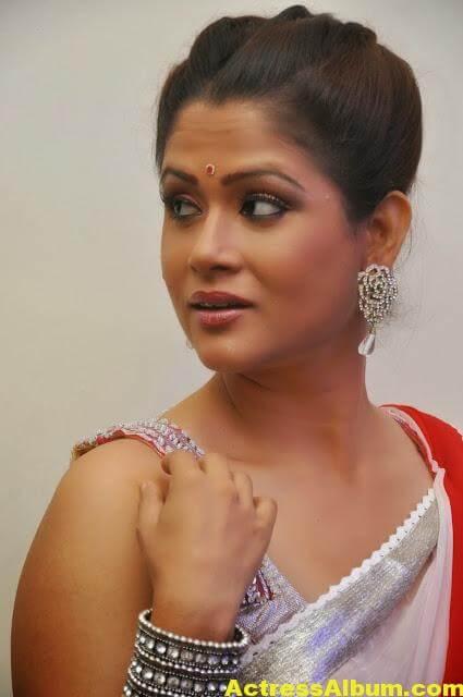 Shilpa-Chakravarth-Stills-2-1024x1541