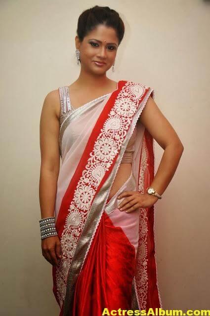 Shilpa-Chakravarth-Stills-24-1024x1541