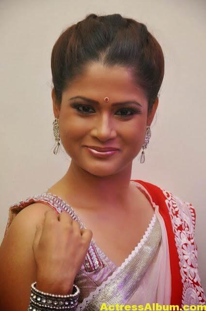 Shilpa-Chakravarth-Stills-4-1024x1541