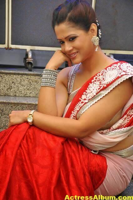 Shilpa-Chakravarth-Stills-7-1024x1541 (1)