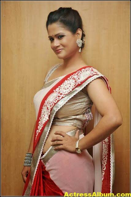 Shilpa Chakravarthy Photoshoot (22)