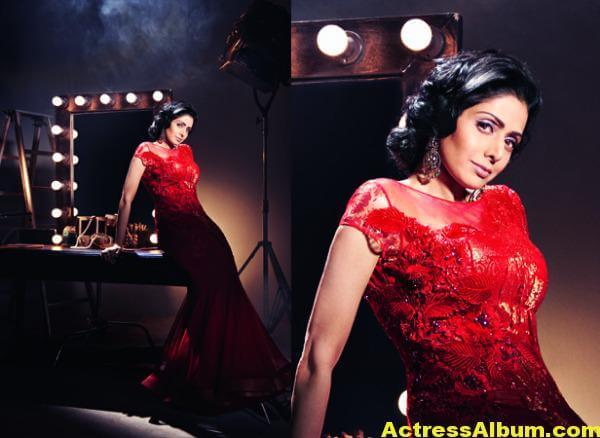 sridevi-photoshoot-for-filmfare-magazine-1