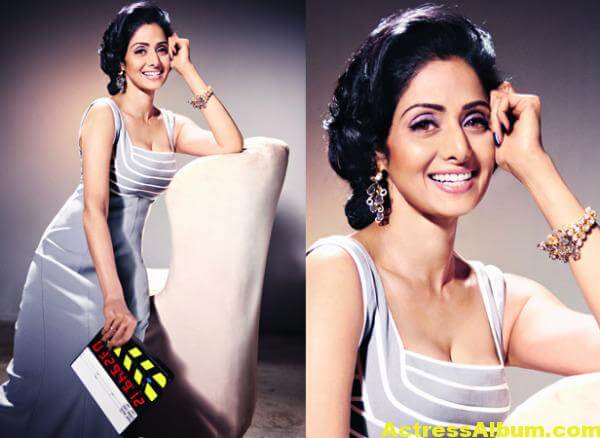 sridevi-photoshoot-for-filmfare-magazine-2