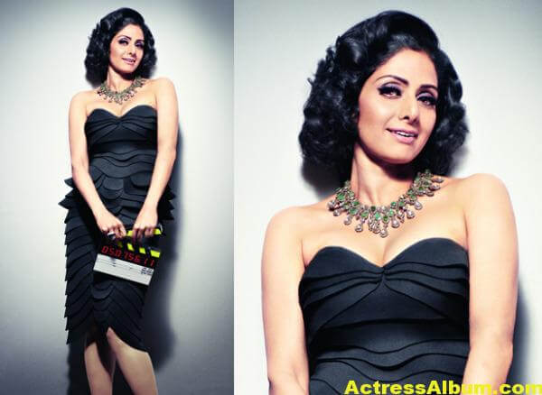 sridevi-photoshoot-for-filmfare-magazine-3
