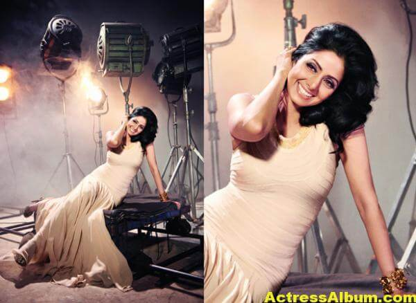 sridevi-photoshoot-for-filmfare-magazine-4