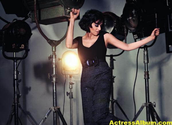 sridevi-photoshoot-for-filmfare-magazine-5