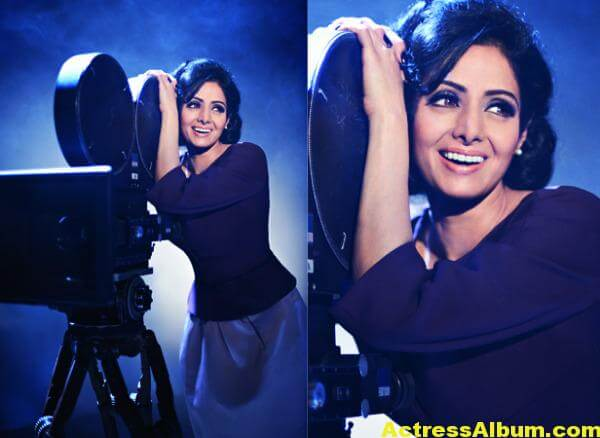 sridevi-photoshoot-for-filmfare-magazine-6