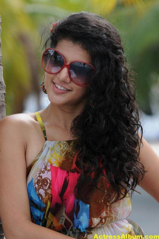 tapsee-latest-photo-gallery-11