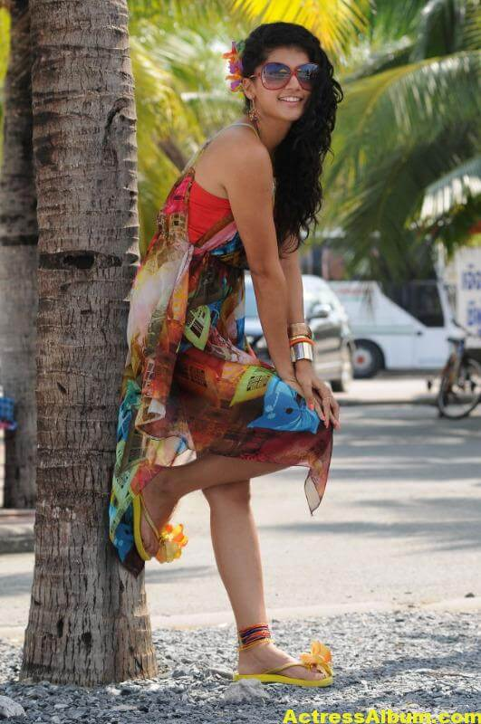 tapsee-latest-photo-gallery-12