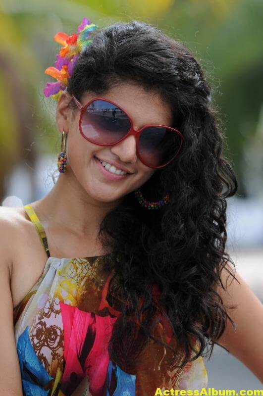 tapsee-latest-photo-gallery-16