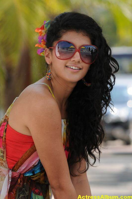 tapsee-latest-photo-gallery-19
