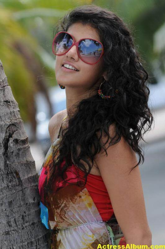 tapsee-latest-photo-gallery-24