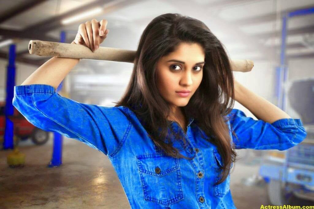 Telugu Actress Surabhi Latest Stills 7