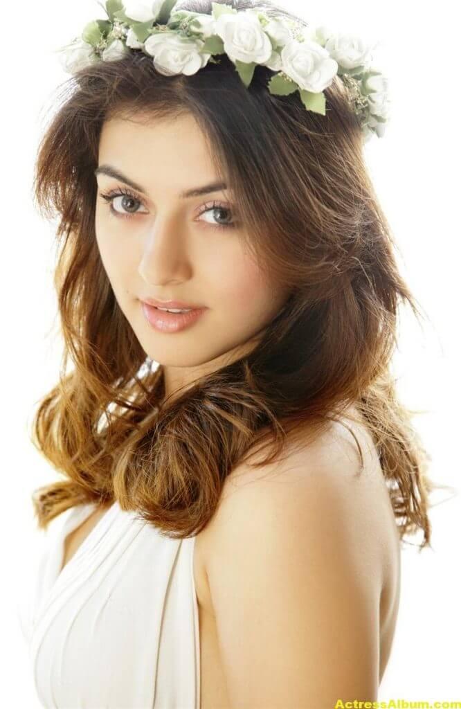 Tollywood Actress Most Beautiful Brides 11