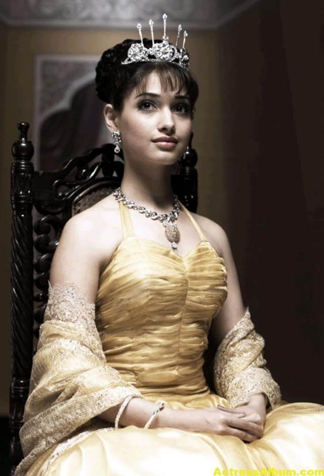 Tollywood Actress Most Beautiful Brides 13