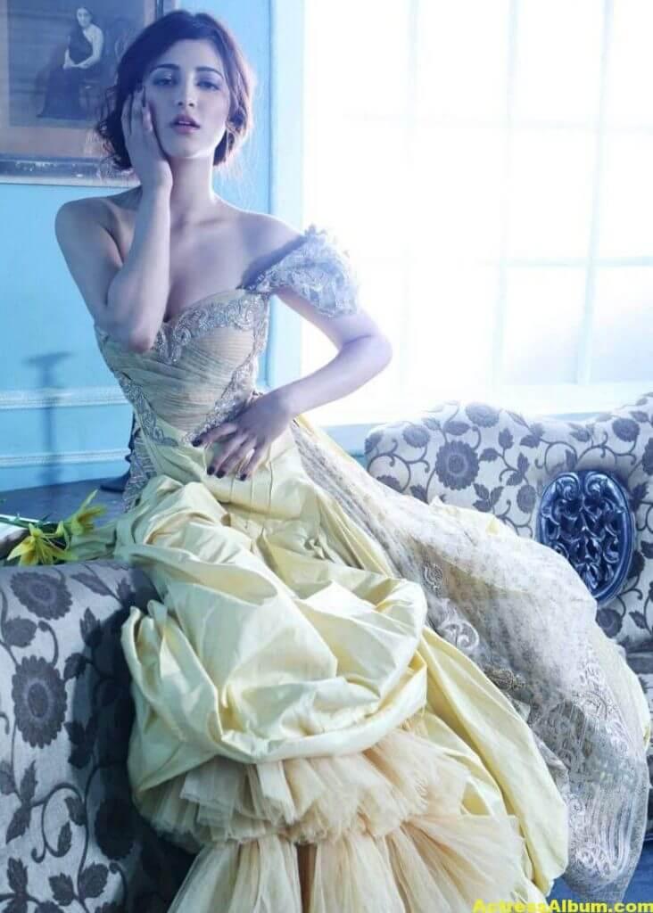 Tollywood Actress Most Beautiful Brides 16