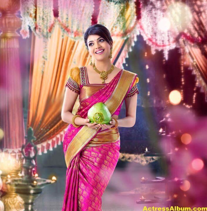 Tollywood Actress Most Beautiful Brides 3