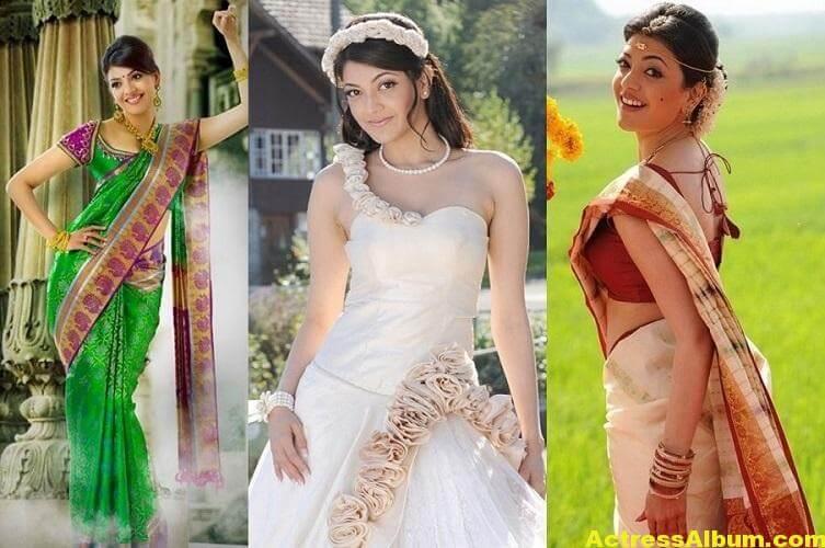 Tollywood Actress Most Beautiful Brides 5