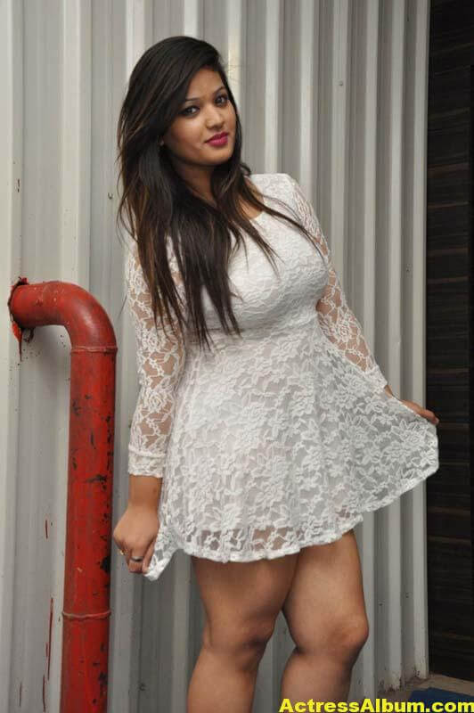 Himani Spicy Photos 3