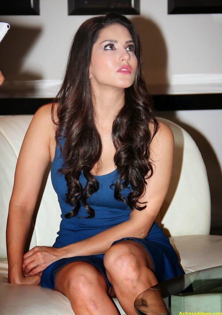 Sunny Leone Ki Full Sexy Gane