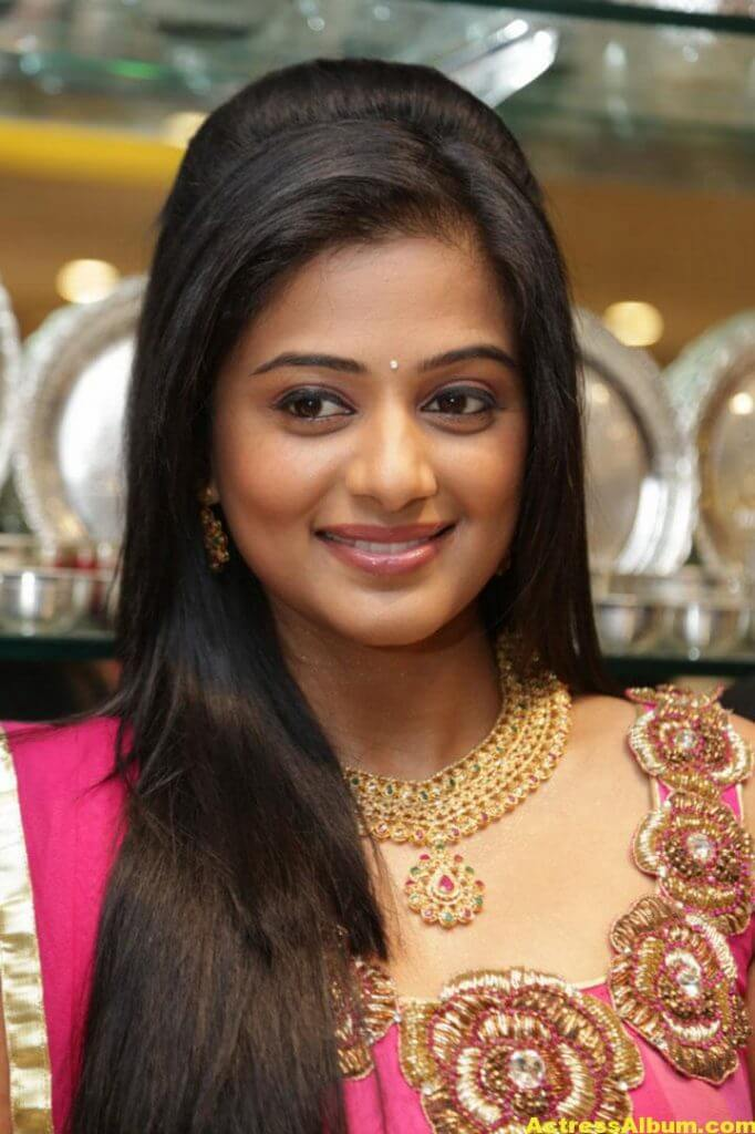 Priyamani Latest Photo Gallery at Event Stills 1