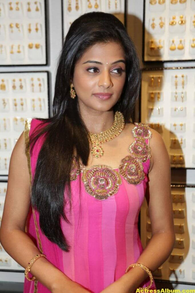 Priyamani Latest Photo Gallery at Event Stills 2