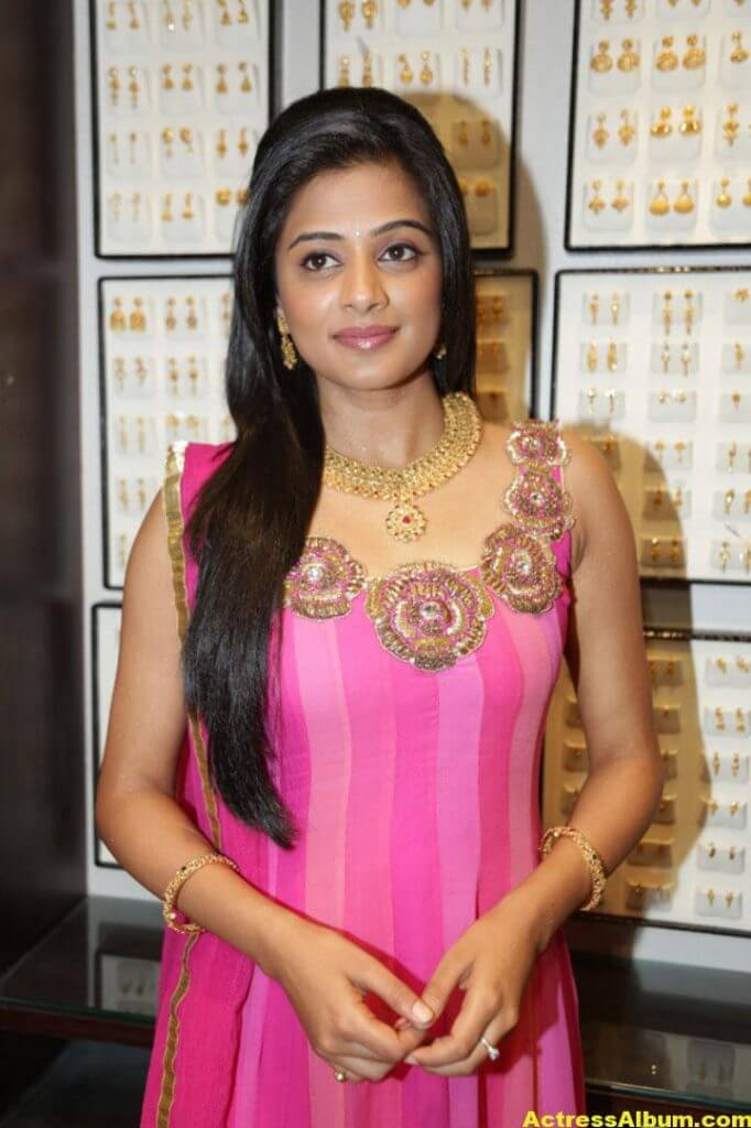 Priyamani Latest Photo Gallery at Event Stills 3