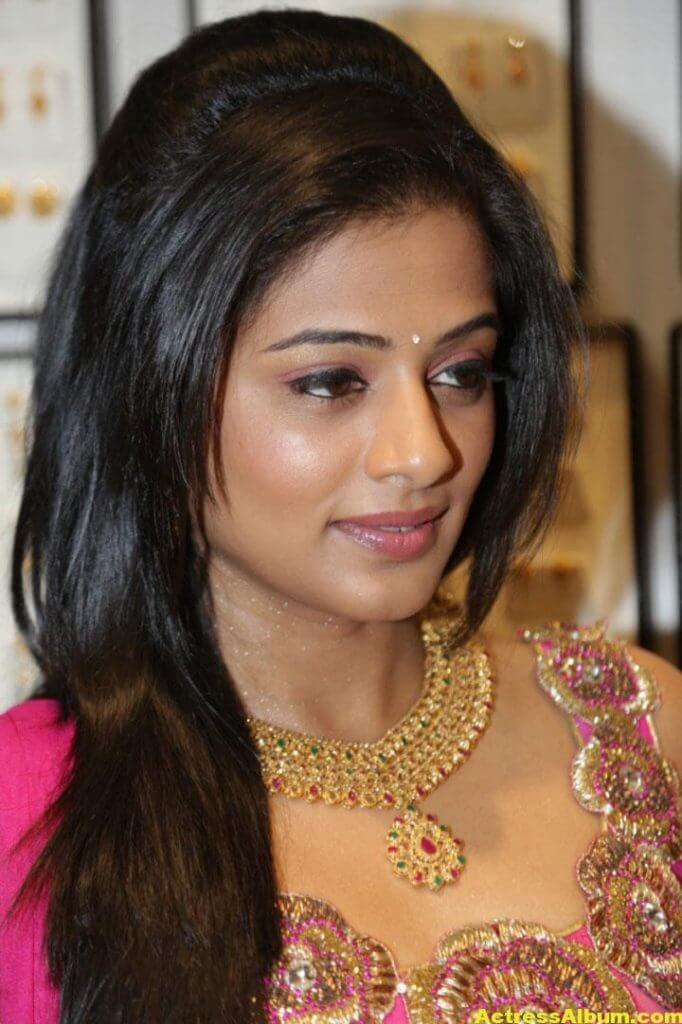 Priyamani Latest Photo Gallery at Event Stills 4