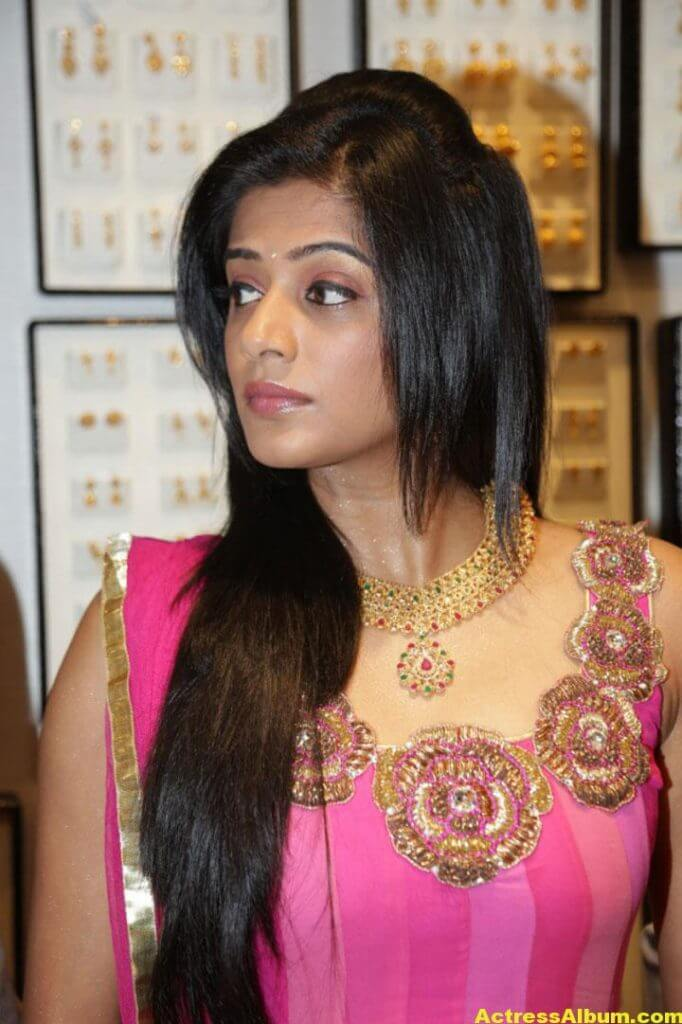 Priyamani Latest Photo Gallery at Event Stills 5