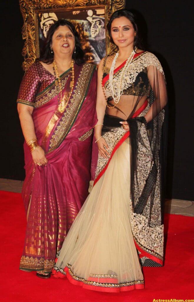 Rani Mukherjee Hot and Spicy 2