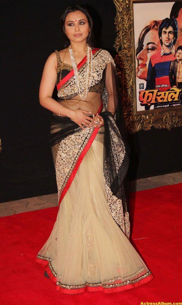 Rani Mukherjee Hot and Spicy 4