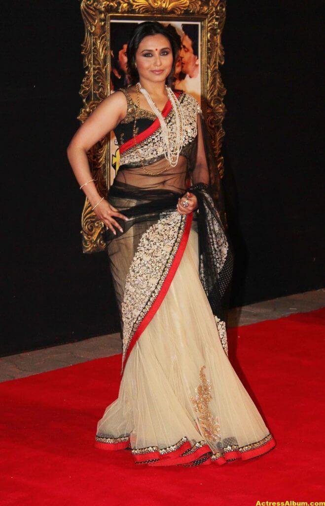 Rani Mukherjee Hot and Spicy 5