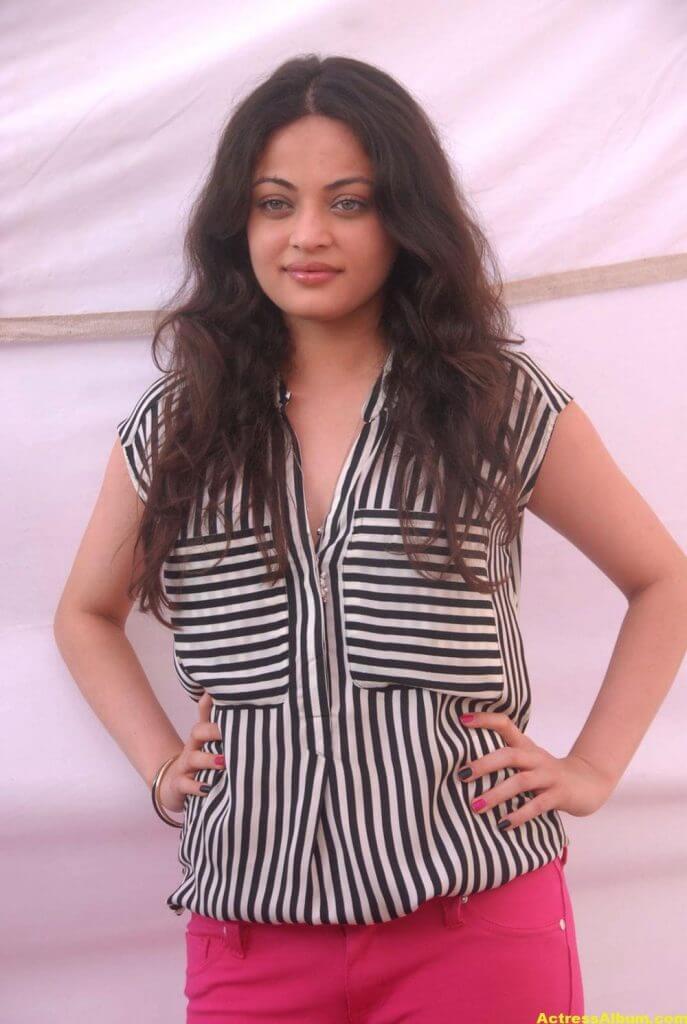 Sneha Ullal Latest Spicy Photo Gallery Stills 3