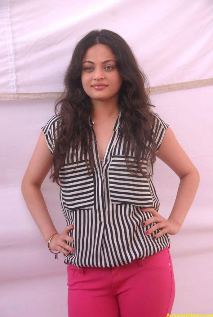 Sneha Ullal Latest Spicy Photo Gallery Stills 5