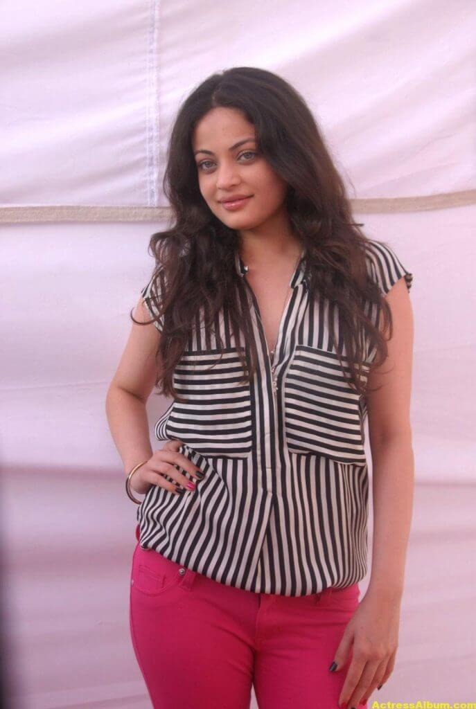 Sneha Ullal Latest Spicy Photo Gallery Stills 7