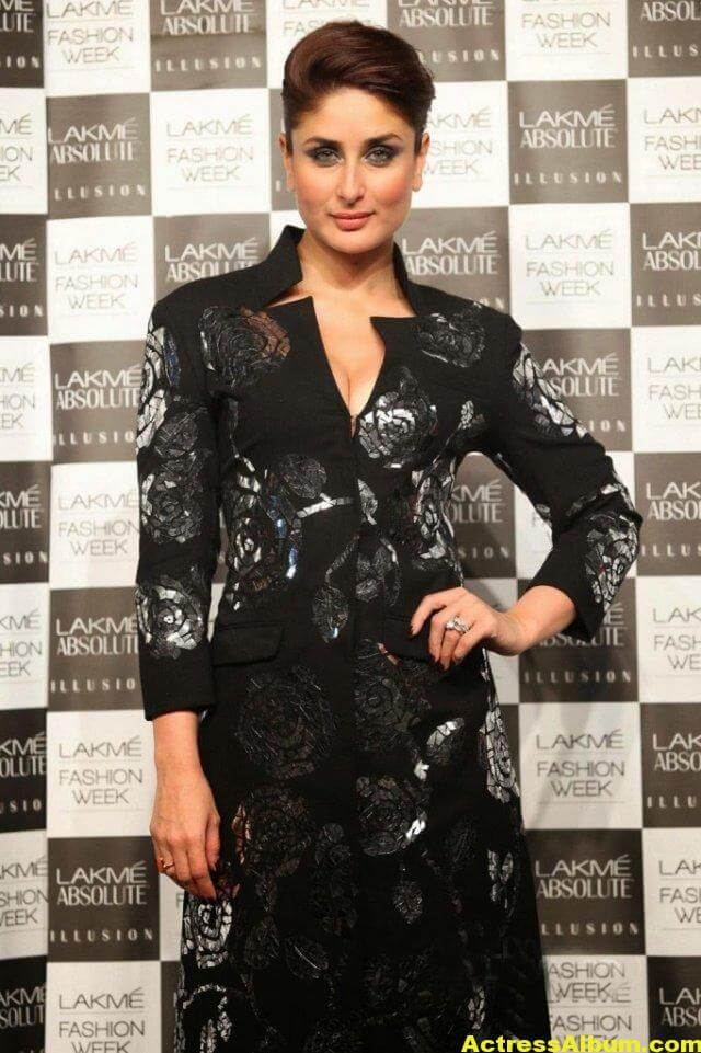 Actress Kareena Kapoor Beautiful Photos 2