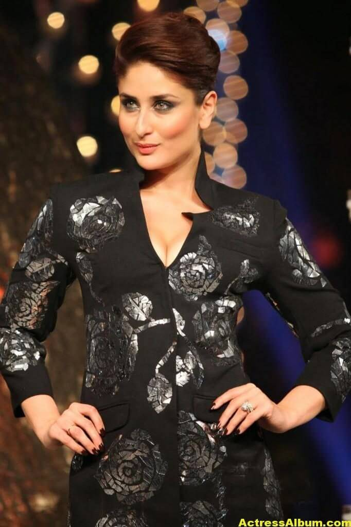 Actress Kareena Kapoor Beautiful Photos 3