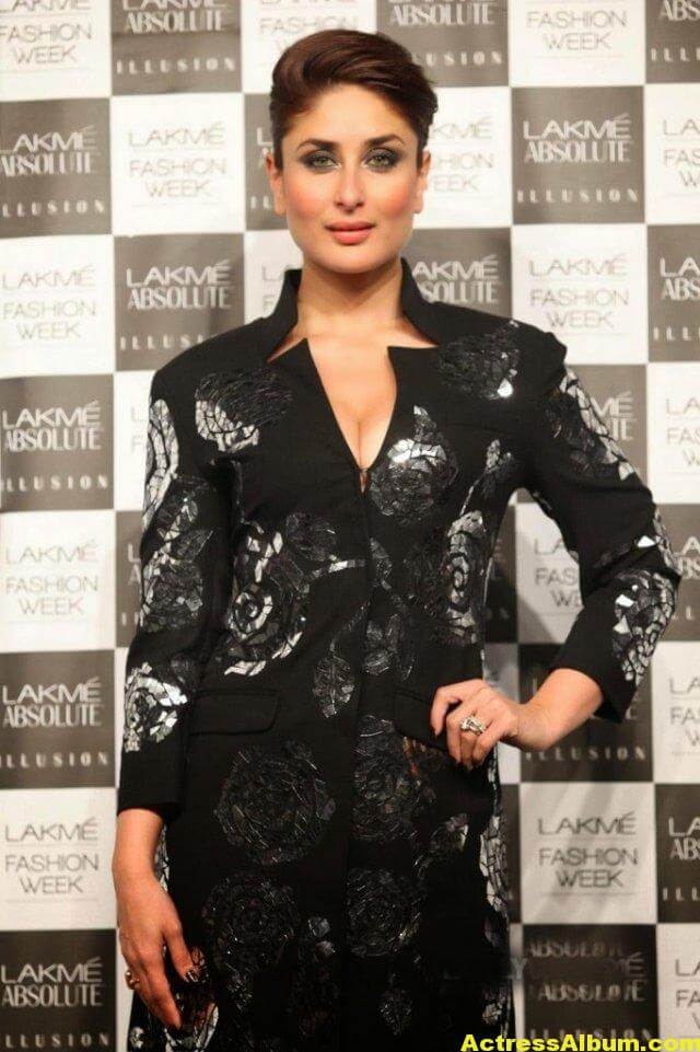 Actress Kareena Kapoor Beautiful Photos 5