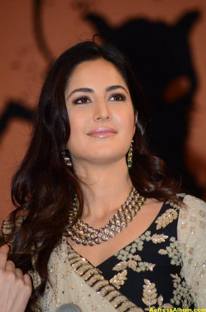 Bollywood Actress Katrina Kaif Latest Photos 2