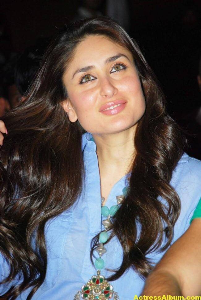 Kareena Kapoor Latest Beautiful Pics 1
