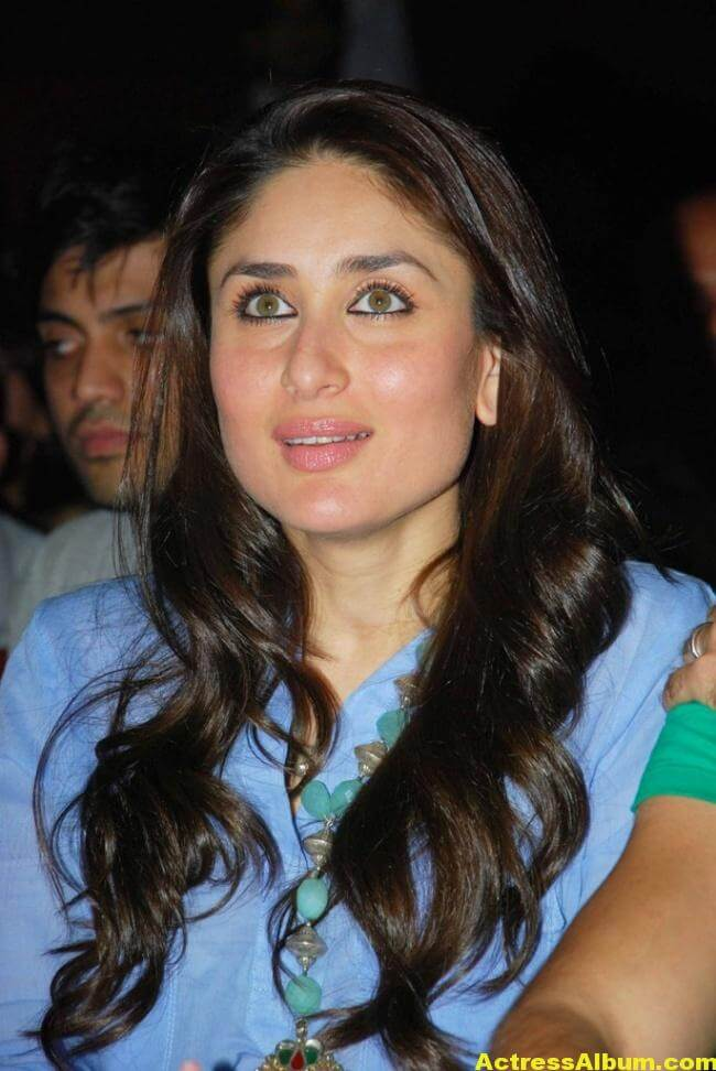Kareena Kapoor Latest Beautiful Pics 2