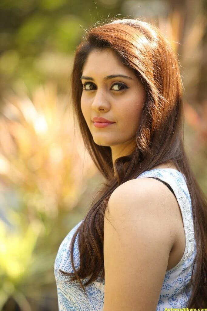 Surabhi Latest Hot Photos 1