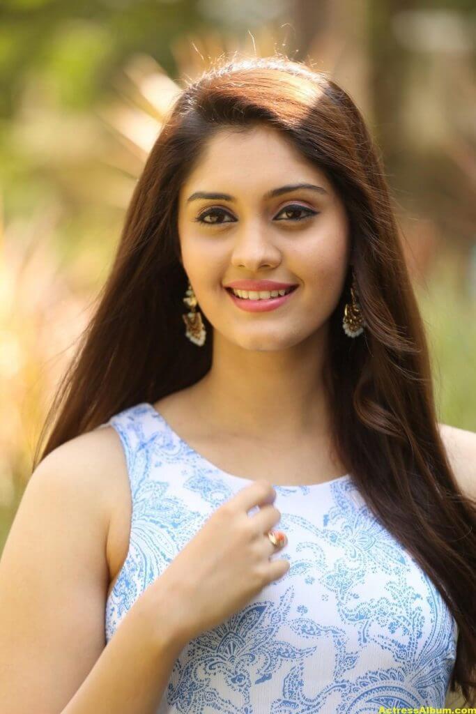 Surabhi Latest Hot Photos 3