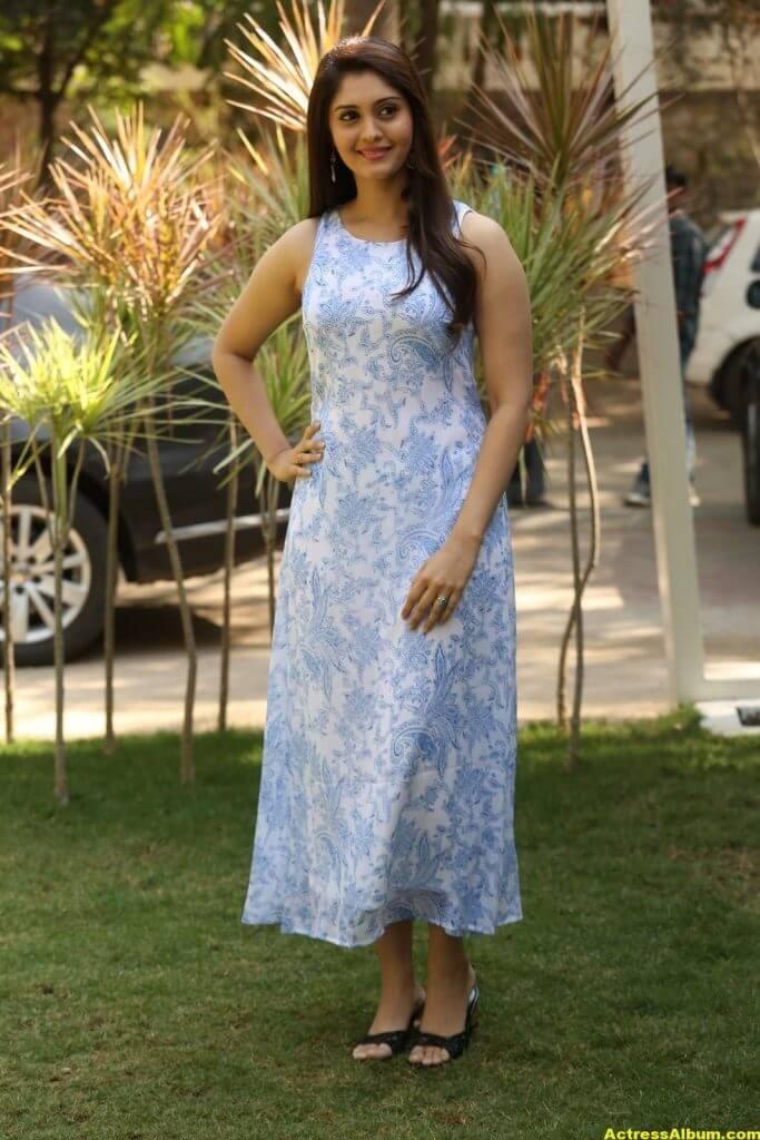 Surabhi Latest Hot Photos 9